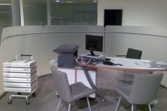 costeaimpex-birouri-0006