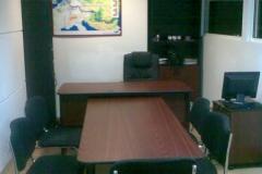 costeaimpex-birouri-0016