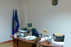 costeaimpex-birouri-0017