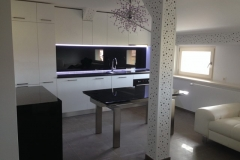 costeaimpex-bucatarii-0133