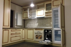 costeaimpex-bucatarii-0141