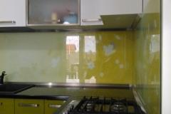 costeaimpex-bucatarii-0158