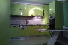 costeaimpex-bucatarii-0159