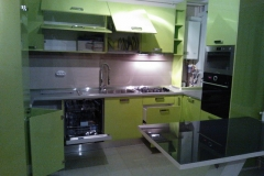 costeaimpex-bucatarii-0160