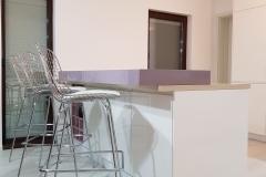 costeaimpex-bucatarii-0168