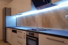costeaimpex-bucatarii-0177