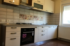 costeaimpex-bucatarii-0382