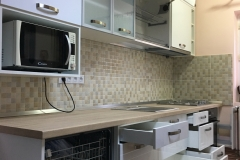 costeaimpex-bucatarii-0391