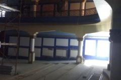 costeaimpex-mobila-diverse-0128