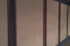 costeaimpex-mobila-diverse-0132