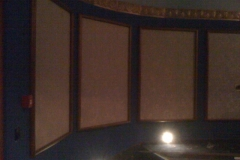 costeaimpex-mobila-diverse-0137