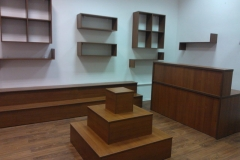 costeaimpex-mobila-diverse-0145