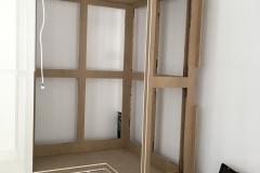 costeaimpex-mobila-diverse-0181