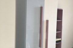 costeaimpex-mobila-diverse-0194