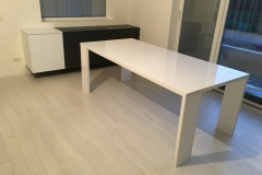 costeaimpex-mobila-diverse-0196
