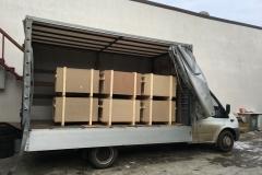 costeaimpex-mobila-diverse-0203