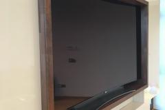 costeaimpex-mobila-diverse-0218