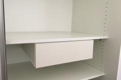costeaimpex-mobila-diverse-0220