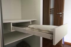 costeaimpex-mobila-diverse-0221
