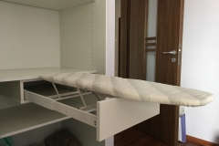 costeaimpex-mobila-diverse-0222