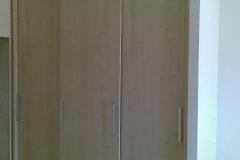 costeaimpex-mobila-dormitor-0001