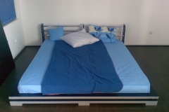 costeaimpex-mobila-dormitor-0002