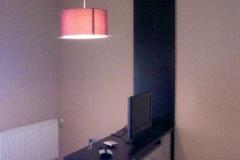 costeaimpex-mobila-dormitor-0004