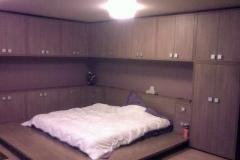 costeaimpex-mobila-dormitor-0005