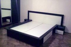 costeaimpex-mobila-dormitor-0007