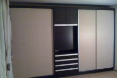 costeaimpex-mobila-dormitor-0010
