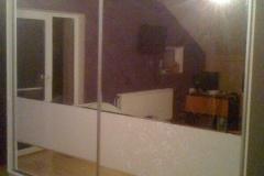 costeaimpex-mobila-dormitor-0011