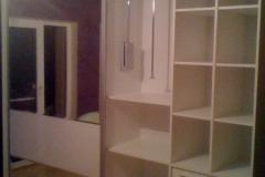 costeaimpex-mobila-dormitor-0012