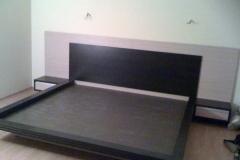 costeaimpex-mobila-dormitor-0013