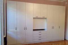 costeaimpex-mobila-dormitor-0018
