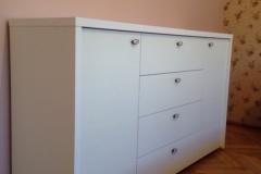 costeaimpex-mobila-dormitor-0019