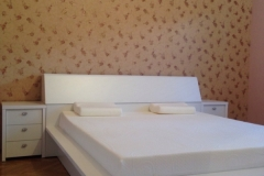 costeaimpex-mobila-dormitor-0020