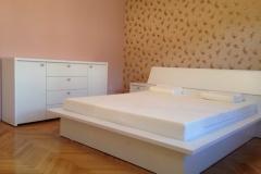 costeaimpex-mobila-dormitor-0021