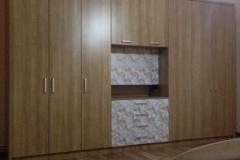costeaimpex-mobila-dormitor-0022