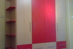 costeaimpex-mobila-dormitor-0024