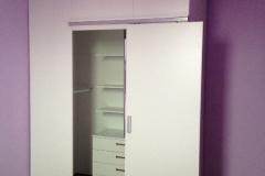 costeaimpex-mobila-dormitor-0025