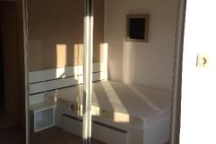 costeaimpex-mobila-dormitor-0027