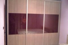 costeaimpex-mobila-dormitor-0029
