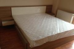 costeaimpex-mobila-dormitor-0031
