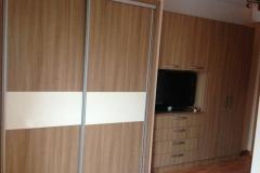 costeaimpex-mobila-dormitor-0032