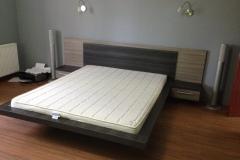 costeaimpex-mobila-dormitor-0034