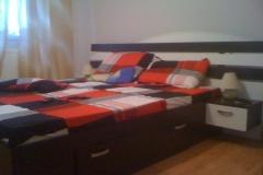 costeaimpex-mobila-dormitor-0036