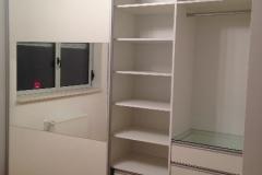 costeaimpex-mobila-dormitor-0038