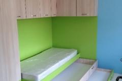 costeaimpex-mobila-dormitor-0039