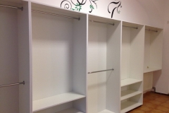 costeaimpex-mobila-dormitor-0040