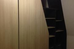 costeaimpex-mobila-dormitor-0041